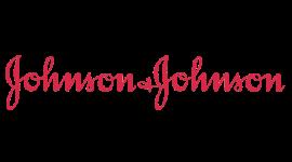 Johnson & Johnson Brasil