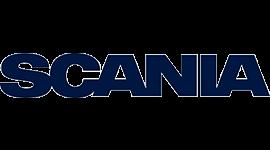 Scania Brasil